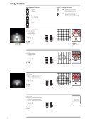 MINIMOK - Laser Lighting - Page 3