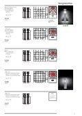 MINIMOK - Laser Lighting - Page 4