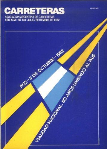 104.tif - Asociación Argentina de Carreteras