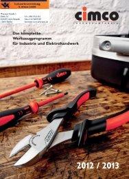 TiN TiN TiN TiN TiN - Industrievertretung  R. Krause GmbH
