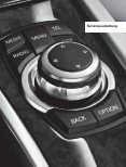 Preisliste (PDF - 1,4 MB) - BMW Deutschland - Seite 5