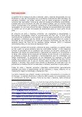 Bajar archivo - Page 2