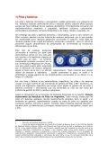 Bajar archivo - Page 4