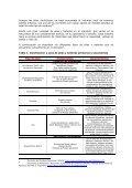 Bajar archivo - Page 5