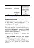 Bajar archivo - Page 6