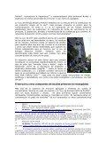 Bajar archivo - Page 7