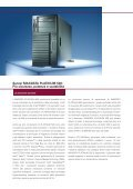 Server MAXDATA PLATINUM 520 - Page 2