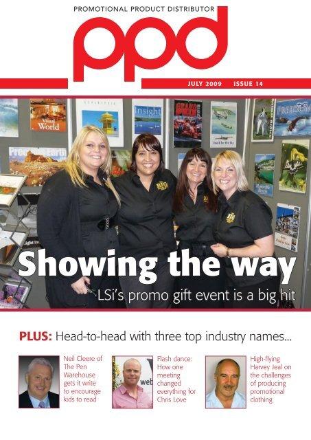 Downloadview Pdf Ppd Magazine
