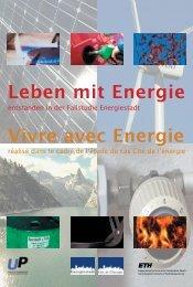Booklet_LebenmitE, 123x183.indd - ETH Zürich