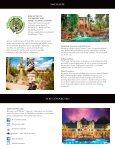 socialize - Fairmont Scottsdale - Page 4