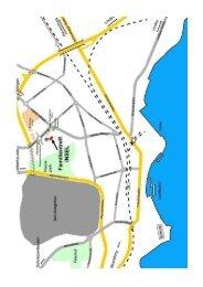 Inselpost 2010 Sept - Dez (PDF) - Familientreff INSEL ...