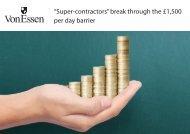 Von-Essen-Super-Contractors
