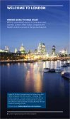 London - Page 2