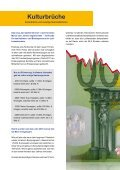 INFOFebruar 2012 DLH-Vergütungstarifverhandlungen Boden ... - Seite 2