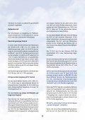 INFOFebruar 2012 DLH-Vergütungstarifverhandlungen Boden ... - Seite 5