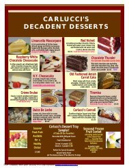 Dessert Menu Waterfront New Version 6-12 recovered - Carlucci's Grill