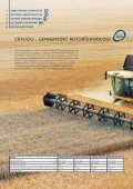 NEW HOLLAND CR9OOO ELEVATION - Page 2