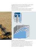 NEW HOLLAND CR9OOO ELEVATION - Page 5