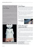 bâle et l'art moderne - Atelier Anonyme - Page 6