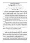 La legge del vero Amore - Page 2