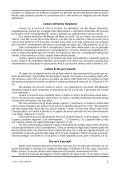 La legge del vero Amore - Page 3