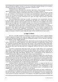 La legge del vero Amore - Page 4
