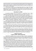 La legge del vero Amore - Page 5