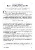 La legge del vero Amore - Page 7