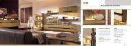 Wohnzimmer Lifeline - Die Klose Kollektion