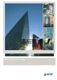WSP Construction Design - WSP Group