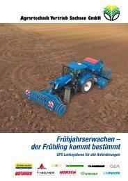 Unsere aktuellen Angebote finden Sie hier! - Agrartechnik Vertrieb ...