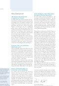 Datenschutzbeauftragter des Kantons Zug ... - Newsletter - Seite 4