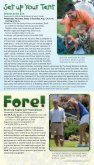 Download - Zoological Society of Milwaukee - Page 5