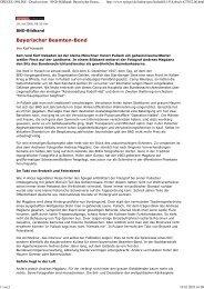 download PDF - Ralf Hanselle