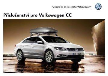 Stáhnout - Volkswagen