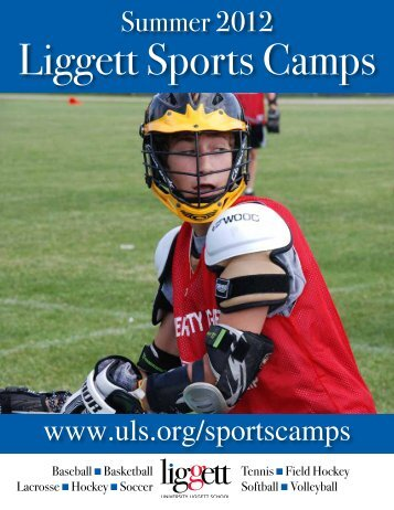 www.uls.org/sportscamps