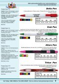 NATIONAL PEN - Promotional Products - Page 5