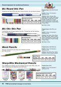 NATIONAL PEN - Promotional Products - Page 6