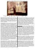 Gunnar Thornval: Om familien Hansen i Søly, Lohals 1893 - 1932 - Page 3