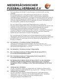 Ausschreibung 1. - 3. Kreisklasse FRI/WHV, Senioren - Heidmuehler ... - Page 2