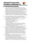 Ausschreibung 1. - 3. Kreisklasse FRI/WHV, Senioren - Heidmuehler ... - Page 5