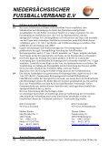 Ausschreibung 1. - 3. Kreisklasse FRI/WHV, Senioren - Heidmuehler ... - Page 7