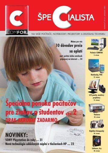 2005-08-katalogy