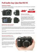 2005-08-katalogy - Page 3