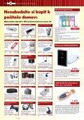 2005-08-katalogy - Page 4