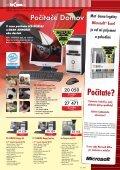 2005-08-katalogy - Page 5