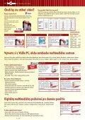 2005-08-katalogy - Page 6