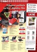 2005-08-katalogy - Page 7