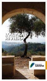 Scarica PDF - Provincia di Savona