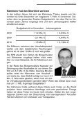 Download - SPD Pulheim - Page 7